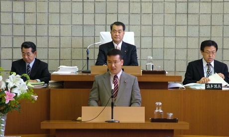 習志野市議会議員の初当選から10年_c0236527_9384443.png