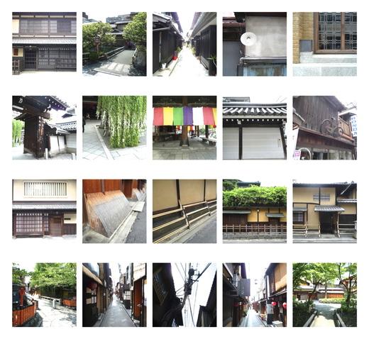 京都路地裏散策へ!_f0165030_10203136.jpg