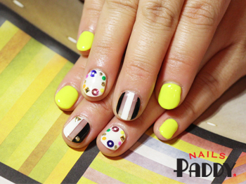 REGULAR NAILS_e0284934_1841326.jpg