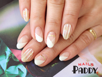 REGULAR NAILS_e0284934_1863639.jpg