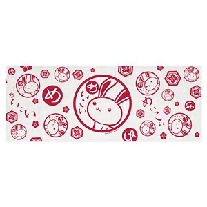 『明治東亰恋伽~春の宴~』で販売されたイベントグッズの一部を限定数販売!_e0025035_21564838.jpg