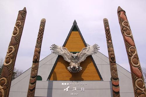 「釧路空港」ライブ&勝手な想像 4月27日_f0113639_16335428.jpg