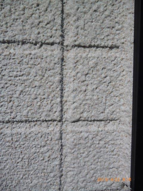 外壁・屋根の塗替え終了、お引渡し(神奈川県秦野市)_e0207151_13245251.jpg