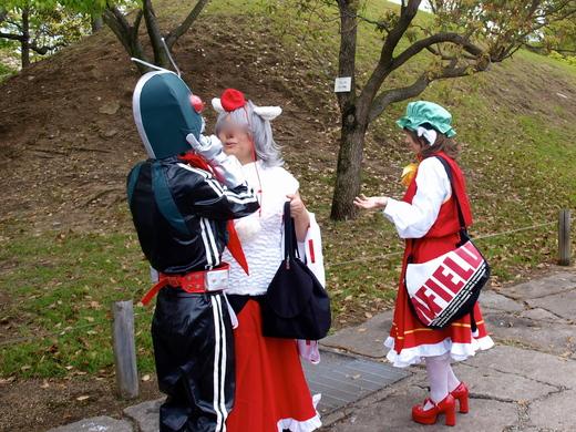 「福島の子どもたち香川へおいでプロジェクト」さかいで塩まつり2013 に参加 レポ  _b0242956_20353414.jpg
