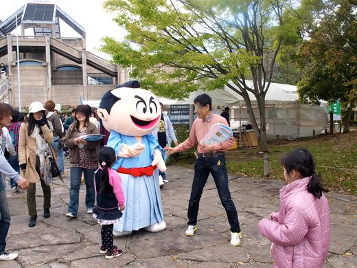 「福島の子どもたち香川へおいでプロジェクト」さかいで塩まつり2013 に参加 レポ  _b0242956_20413577.jpg