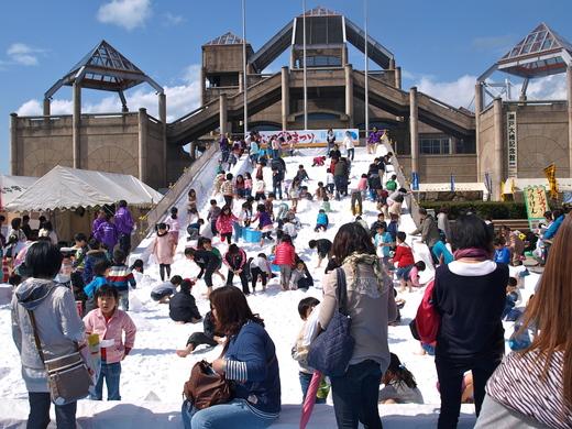 「福島の子どもたち香川へおいでプロジェクト」さかいで塩まつり2013 に参加 レポ  _b0242956_20483771.jpg