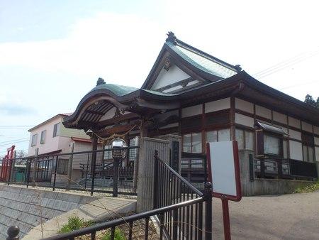 妙福寺_b0106766_172512.jpg