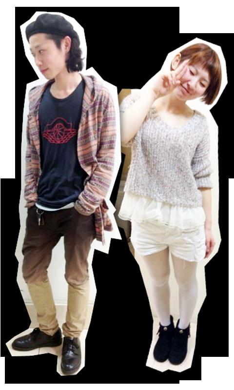 【brace】全店No.1おしゃれスタッフ 2013年4月_c0080367_11253248.png