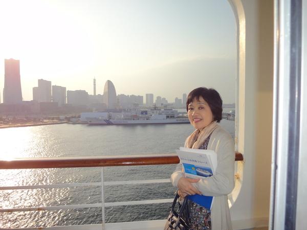 4月27日(土)豪華客船 サン・プリンセス_e0006772_213920100.jpg