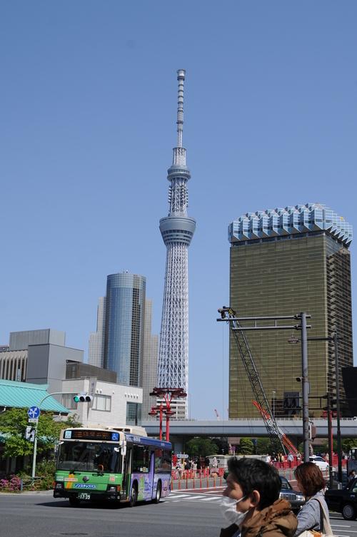 浅草 東京 13年4月_a0043276_23532337.jpg