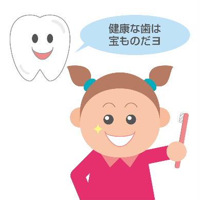 学校歯科健診   その①_b0226176_17424297.jpg