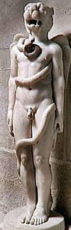 米特拉達梯六世的獅帽造型_e0040579_2134542.jpg