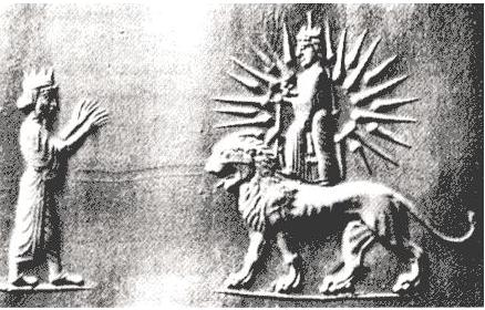 米特拉達梯六世的獅帽造型_e0040579_21405449.jpg