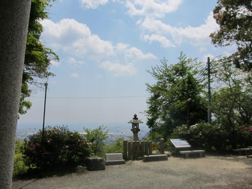 保久良神社(ほくらじんじゃ)_a0045381_15275965.jpg