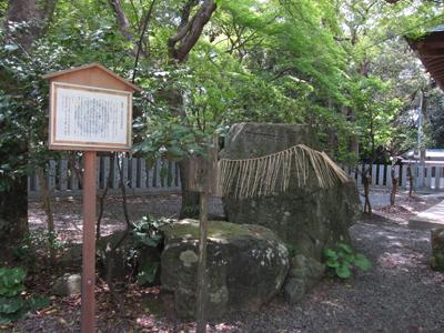 保久良神社(ほくらじんじゃ)_a0045381_16254511.jpg