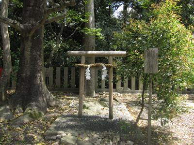保久良神社(ほくらじんじゃ)_a0045381_1626318.jpg