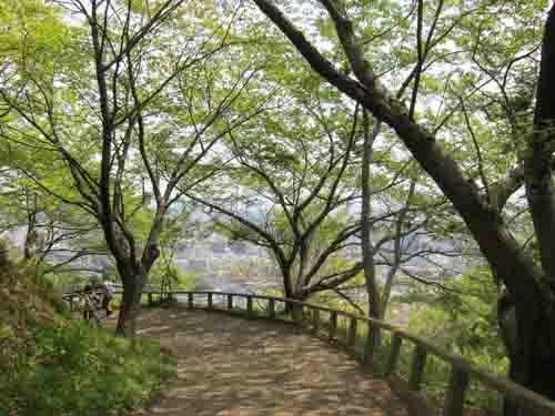 保久良神社(ほくらじんじゃ)_a0045381_163444.jpg