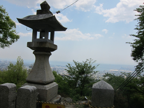 保久良神社(ほくらじんじゃ)_a0045381_16502795.jpg
