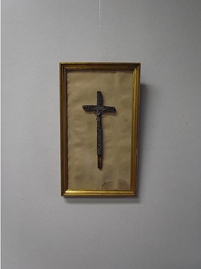 十字架_e0111789_10562317.jpg