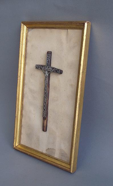 十字架_e0111789_10591055.jpg