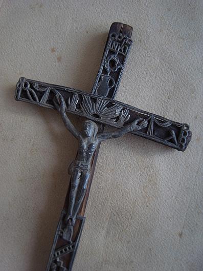 十字架_e0111789_10595772.jpg