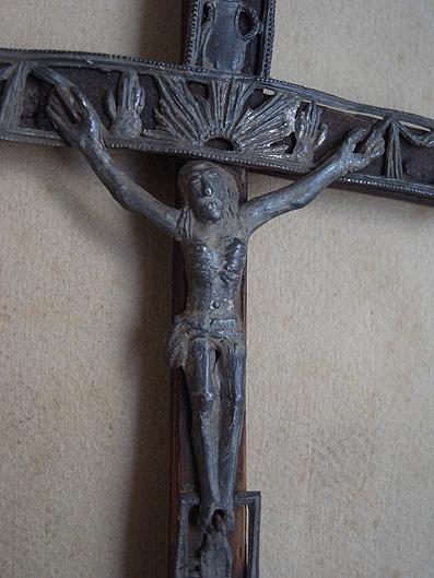 十字架_e0111789_1114293.jpg