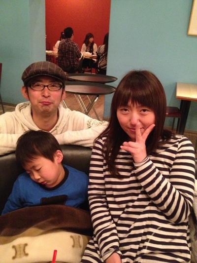 またね☆_e0120789_23152623.jpg
