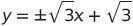 正三角形の斜辺上の有理点について_d0164691_18552320.png