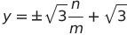 正三角形の斜辺上の有理点について_d0164691_18571936.png