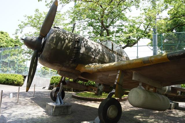 知覧特攻の歴史に祈り、開聞の南に消えた勇士に敬意、尖閣諸島問題を懸念、若者は日本の宝とすべし_d0181492_0225742.jpg
