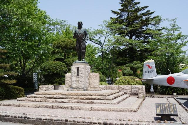 知覧特攻の歴史に祈り、開聞の南に消えた勇士に敬意、尖閣諸島問題を懸念、若者は日本の宝とすべし_d0181492_04642.jpg
