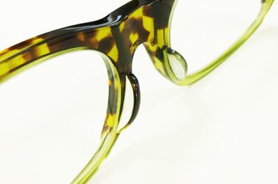 GROOVER(グルーヴァー)2013年春・HIGH ROLLER新色デミ&オリーブ/グレイ&ベージュ3フェザーモデル入荷!_c0003493_16155464.jpg