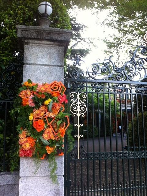 祝!グッドエイジングエールズ3周年in オランダ大使館_f0083294_22334910.jpg