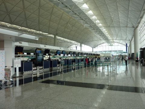 香港国際空港_c0177195_9462279.jpg