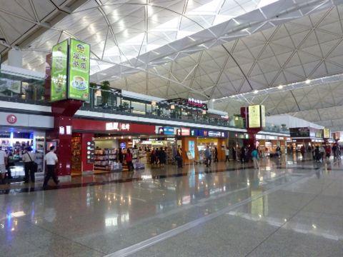 香港国際空港_c0177195_9462362.jpg