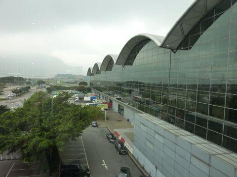 香港国際空港_c0177195_9462363.jpg