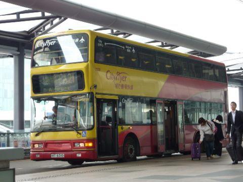 二階建てバス_c0177195_950455.jpg