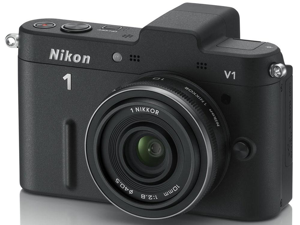 Nikon 1 V1 薄型レンズキット_f0138096_11262241.jpg