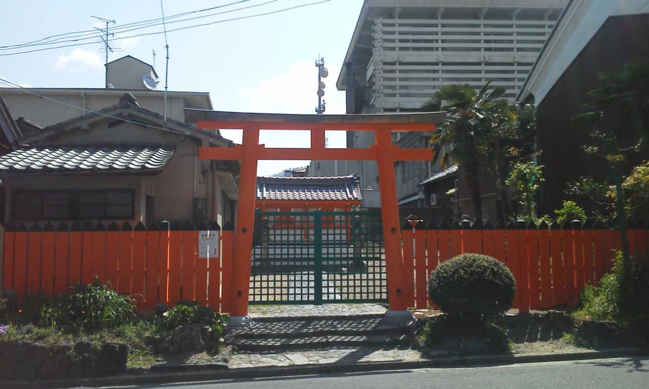 『第32回 大門玉手箱 in 初宮神社』箱主さん大募集!!_a0126701_18364516.jpg
