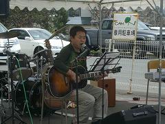 高松「さくらカフェ」にて..._f0055803_17494126.jpg