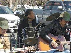 高松「さくらカフェ」にて..._f0055803_1844675.jpg