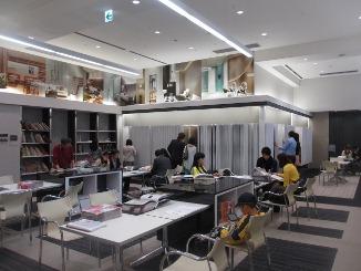 My Home Design!_d0091909_9361686.jpg