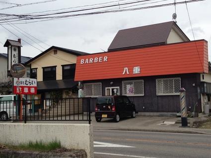 福島県の復興公営住宅_f0259324_10194845.jpg