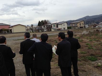 福島県の復興公営住宅_f0259324_1019591.jpg