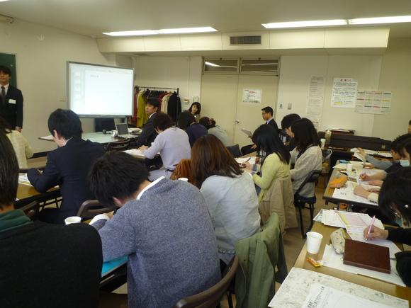 【教え方セミナー 報告】4月27日(土)札幌会場_e0252129_18465129.jpg
