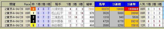 c0030536_2205960.jpg