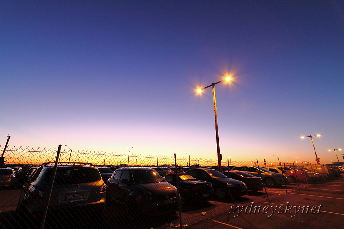 at Carpark_f0084337_21494647.jpg
