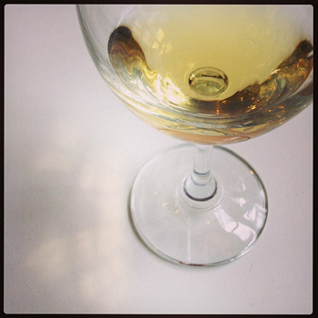 ワインをいただきながら料理写真を学ぶ贅沢な日曜のひととき_c0060143_23392032.jpg