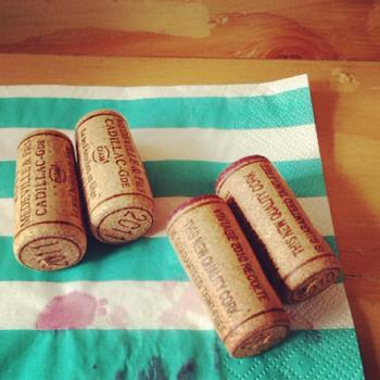 ワインをいただきながら料理写真を学ぶ贅沢な日曜のひととき_c0060143_23392621.jpg