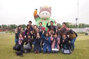 カメラ日和学校第5期レポート(4/20)_b0043961_18131122.jpg